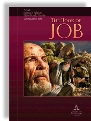 4th Quarter: The Book of Job